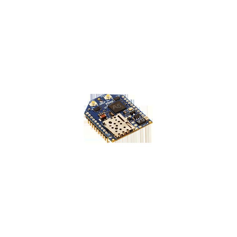 Digi XBee® Cellular NB-IoT