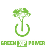 Green XP Power