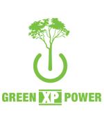 Green XP Power