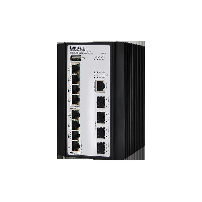 IPGS-L6408XSFP