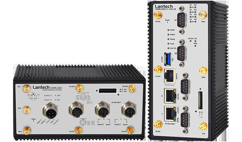 IWMR-3002