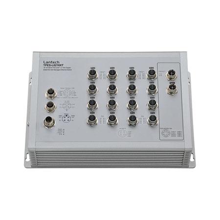TPES-L6216XT