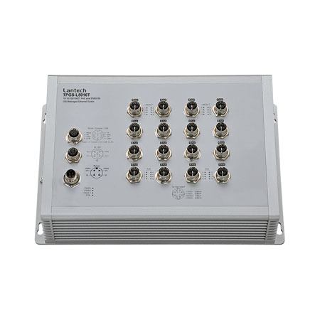 TPGS-L5016T