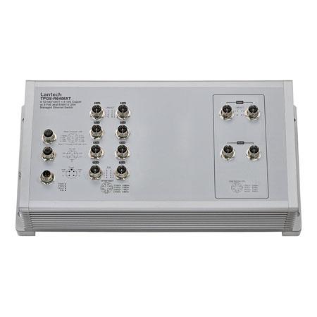 TPGS-R6408XT
