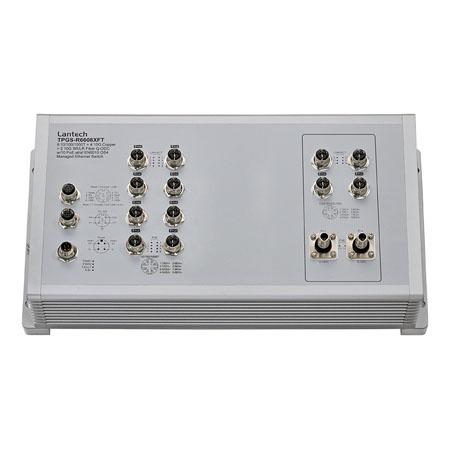 TPGS-R6608XFT