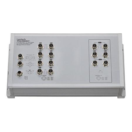 TPGS-R6608XT