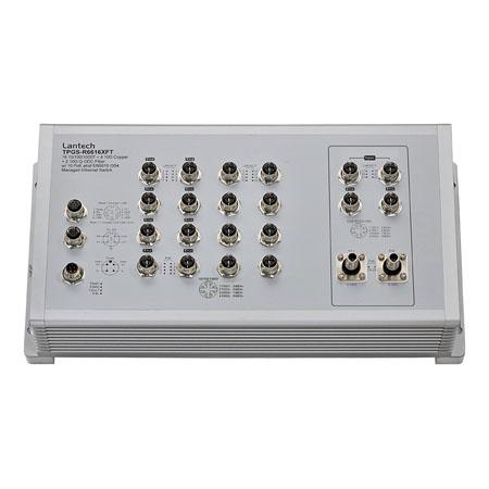 TPGS-R6616XFT