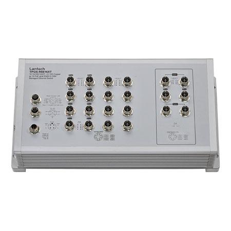 TPGS-R6616XT