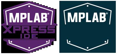 Microchip MPLAB IDE