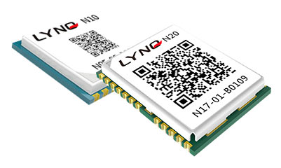 Mobiletek N10/N20