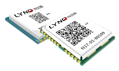 Mobiletek N10B/N20B