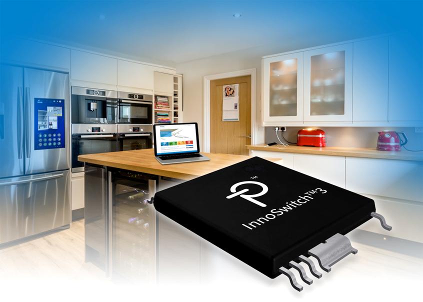 Webinar Power Integrations