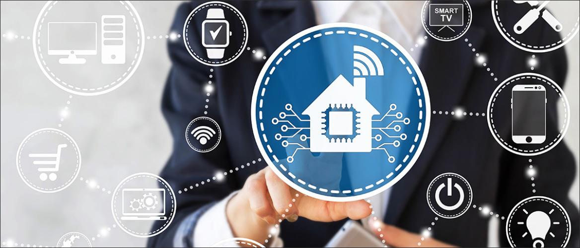 Webinar Power Integrations w temacie wysokowydajnych rozwiązań zasilania offline dla IoT i automatyki domowej