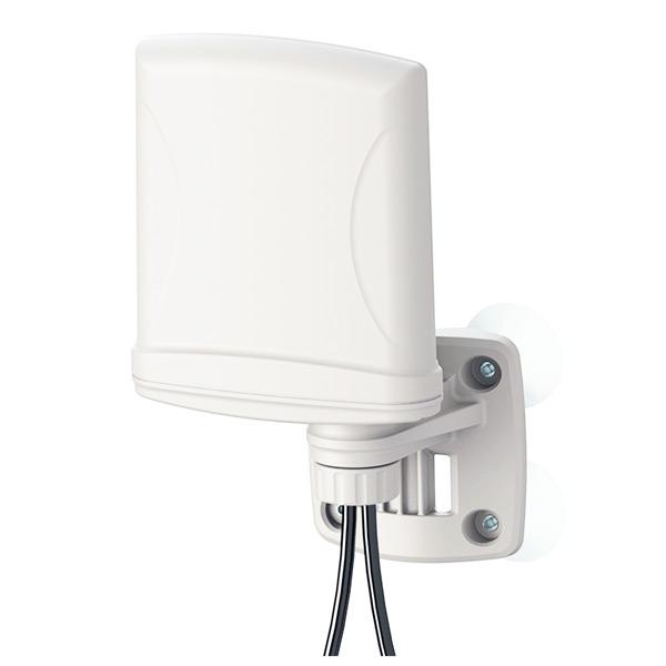 Antena kierunkowa Poynting XPOL-1