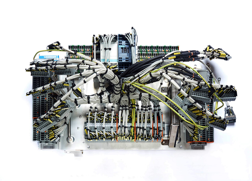 Firma Pulse Electronics przejęła Egston wiodącego producenta podzespołów magnetycznych oraz okablowania strukturalnego