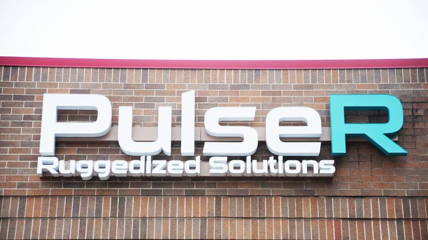Pulse Ruggedized wzmocnione komponenty indukcyjne oraz sygnałowe dla krytycznych aplikacji zbrojeniowych, lotnicznych oraz kosmicznych