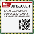SIMCom SIM5300EA
