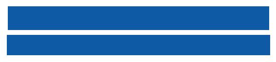 Certyfikat zarządzania jakością ISO 9001:2009