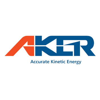 AKER Accurate Kinetic Energy