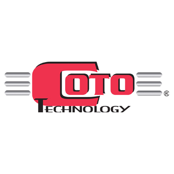 Coto Technology