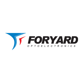 Foryard Optoelectronics