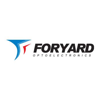 Foryard Optoelectronics