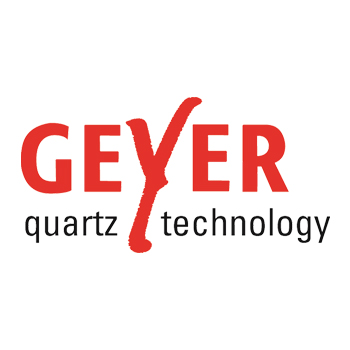Geyer Electronic
