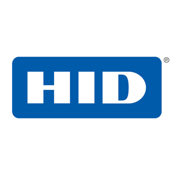 HID Global
