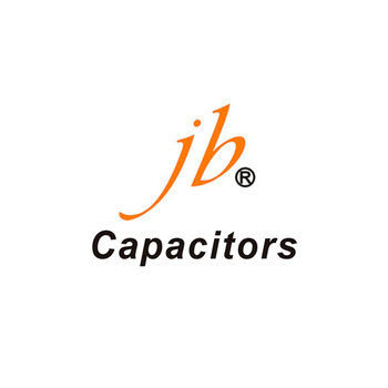 JB Capacitors