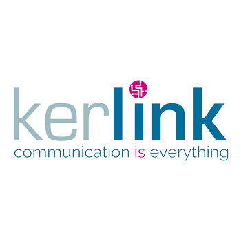 Kerlink