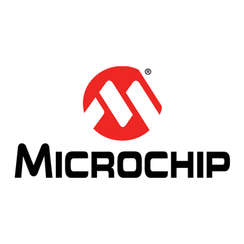 Microchip