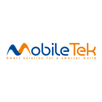 Mobiletek