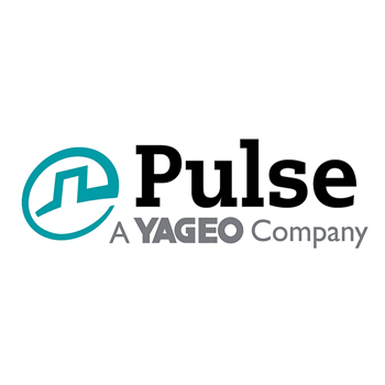 Pulse Electronics