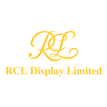 RCL Display