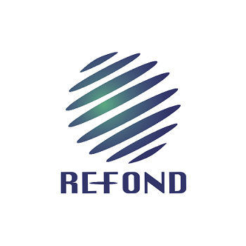Refond