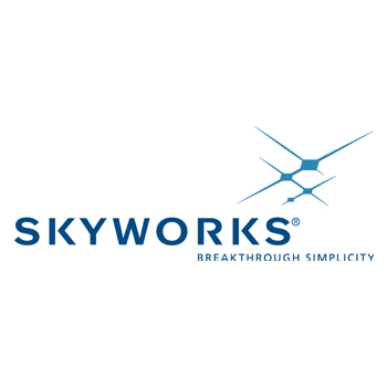 Skyworks