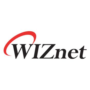 WIZnet